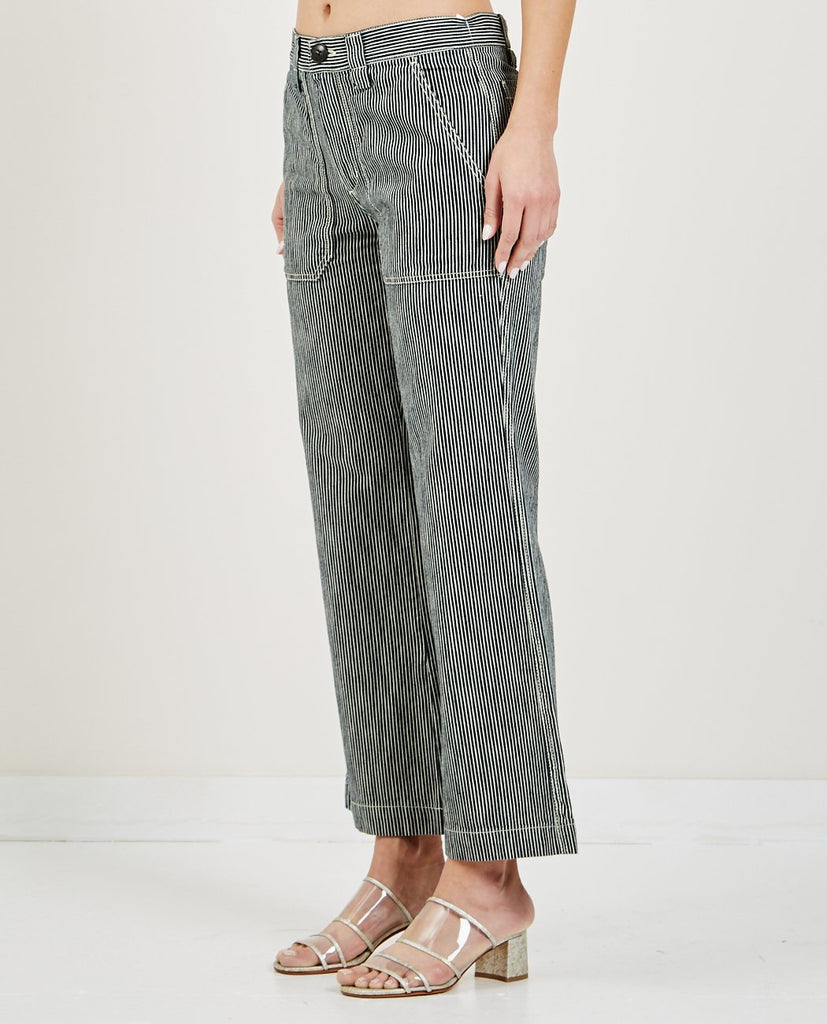 MASSCOB-FORTUNE PANT-Women Pants-{option1]