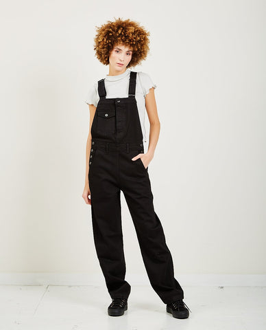 GREI Wide Leg Jumpsuit