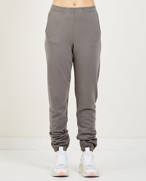 STATESIDE FRENCH TERRY SWEATPANT