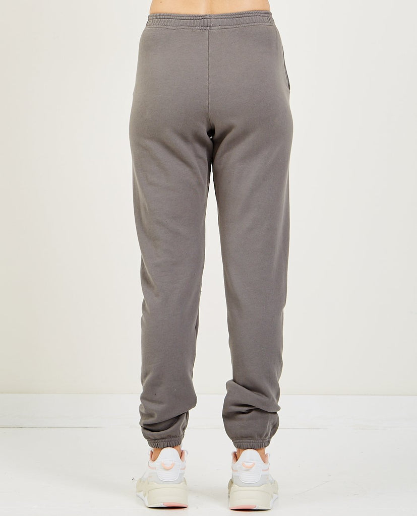 FRENCH TERRY SWEATPANT-STATESIDE-American Rag Cie