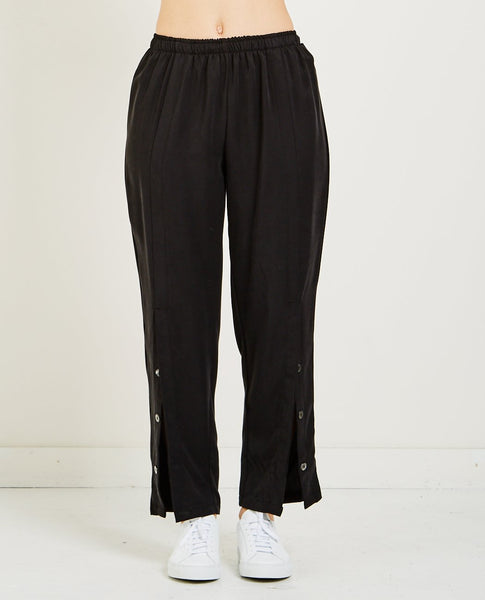 PRIORY FRONT TEAR-AWAY TROUSER