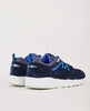 KARHU-FUSION 2.0 NIGHT SKY & POSEIDON-Men Sneakers + Trainers-{option1]