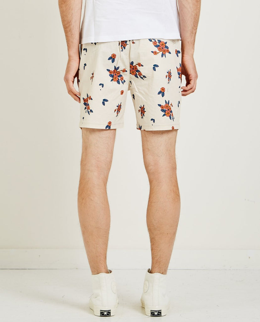 ZANEROBE-GALLARDIA LAGUNA SHORT-Men Shorts-{option1]