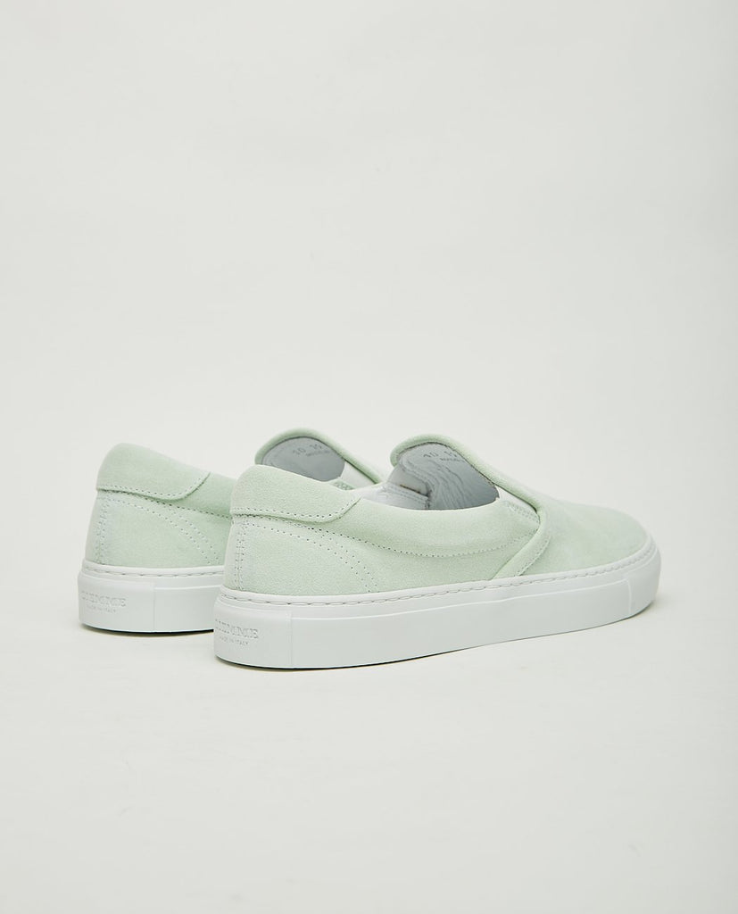 DIEMME-Garda Slip-On-Men Sneakers + Trainers-{option1]