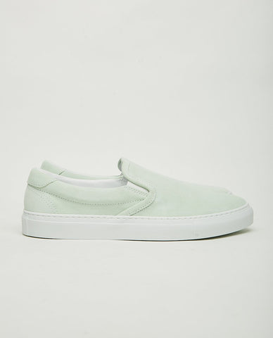 VANS Slip On Cap Reflective