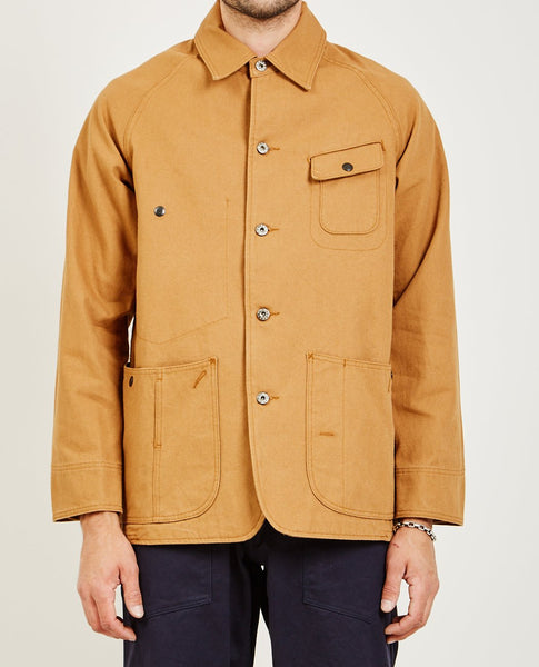 MONITALY GARDENING JACKET