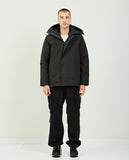 CANADA GOOSE-Garibaldi Parka-Men Coats + Jackets-{option1]