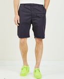 ENGINEERED GARMENTS-Ghurka Short-SUMMER20 Men Shorts-{option1]