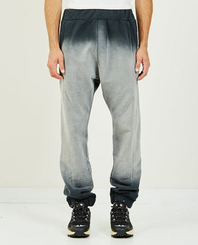 DROLE DE MONSIEUR SWEATPANTS