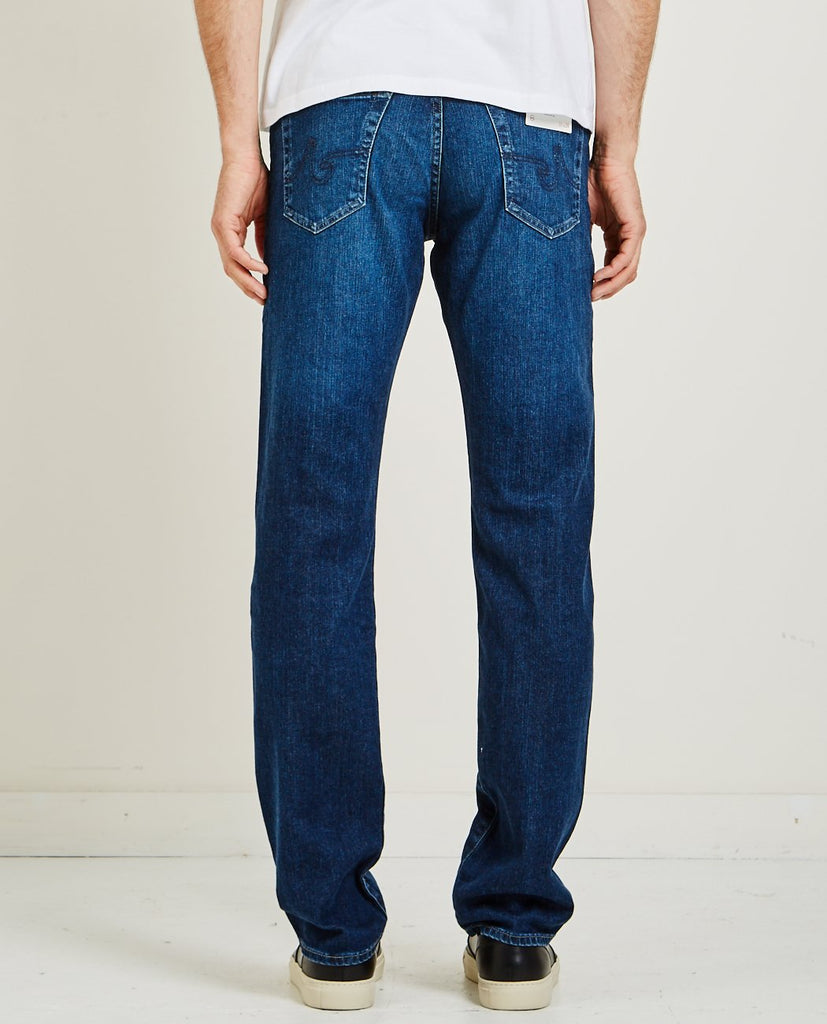 AG JEANS-GRADUATE JEAN LAKEVIEW-Men Relaxed-{option1]