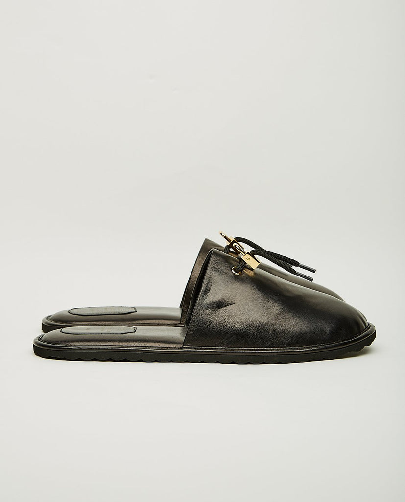 BUSCEMI-Greenwich-Men Sandals-{option1]