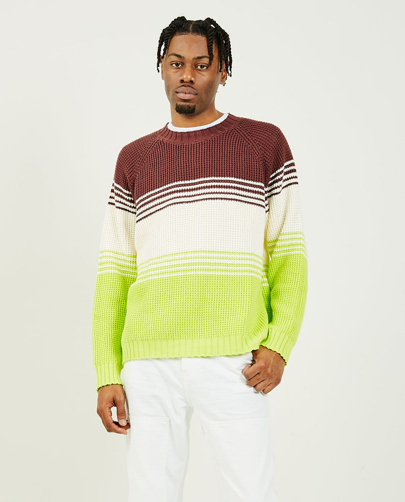 WOOD WOOD Gunther Sweater