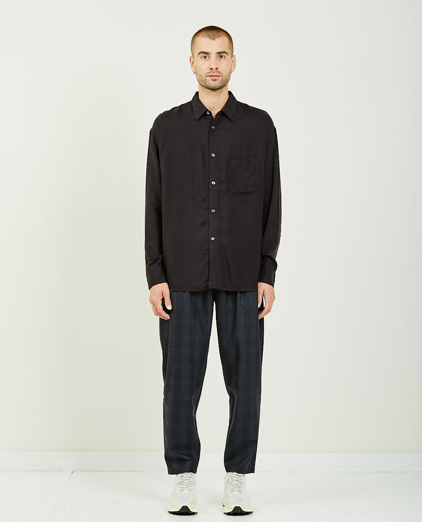 GUSTO SHIRT-A KIND OF GUISE-American Rag Cie