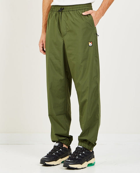 WOOD WOOD HAMPUS TROUSER