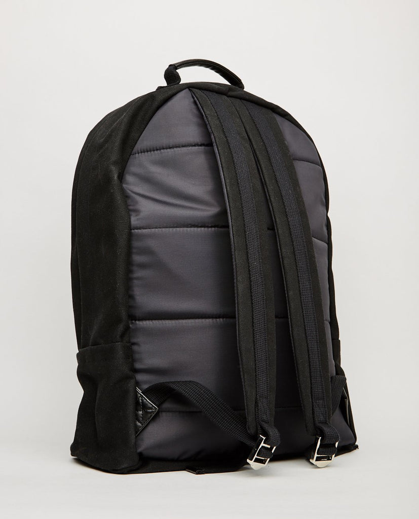 HANNES BACKPACK-SATURDAYS NYC-American Rag Cie