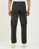 WOOD WOOD-Harold Trousers-SUMMER20 Men Straight-{option1]
