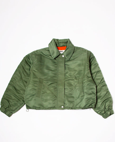 YMC Heath Jacket