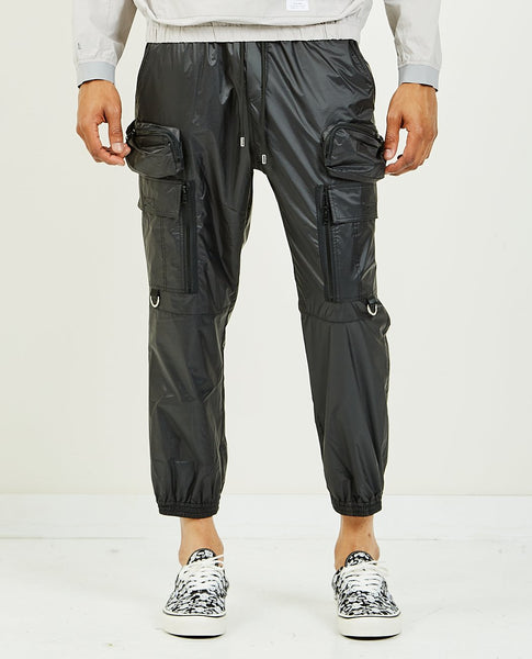STAMPD Helix Cargo Pant