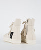 RICK OWENS DRKSHDW-HEXAGRAM SNEAKER-Men Sneakers + Trainers-{option1]