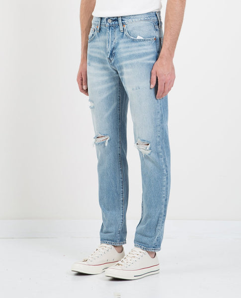 LEVI'S HI-BALL ROLL JEAN SWING MAN