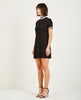 HIGH TWIST JERSEY DRESS-T BY ALEXANDER WANG-American Rag Cie