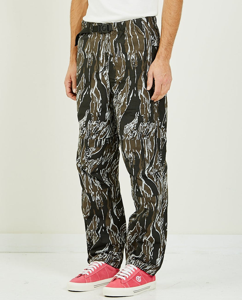 STUSSY-Highland Pant-Men Pants-{option1]