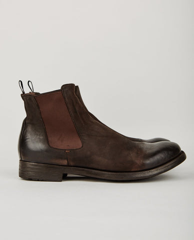 BLUNDSTONE FOOTWEAR 500 BOOT