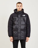 HMLYN Down Parka-THE NORTH FACE-American Rag Cie