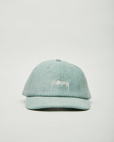 NEEDLES Bermuda Hat