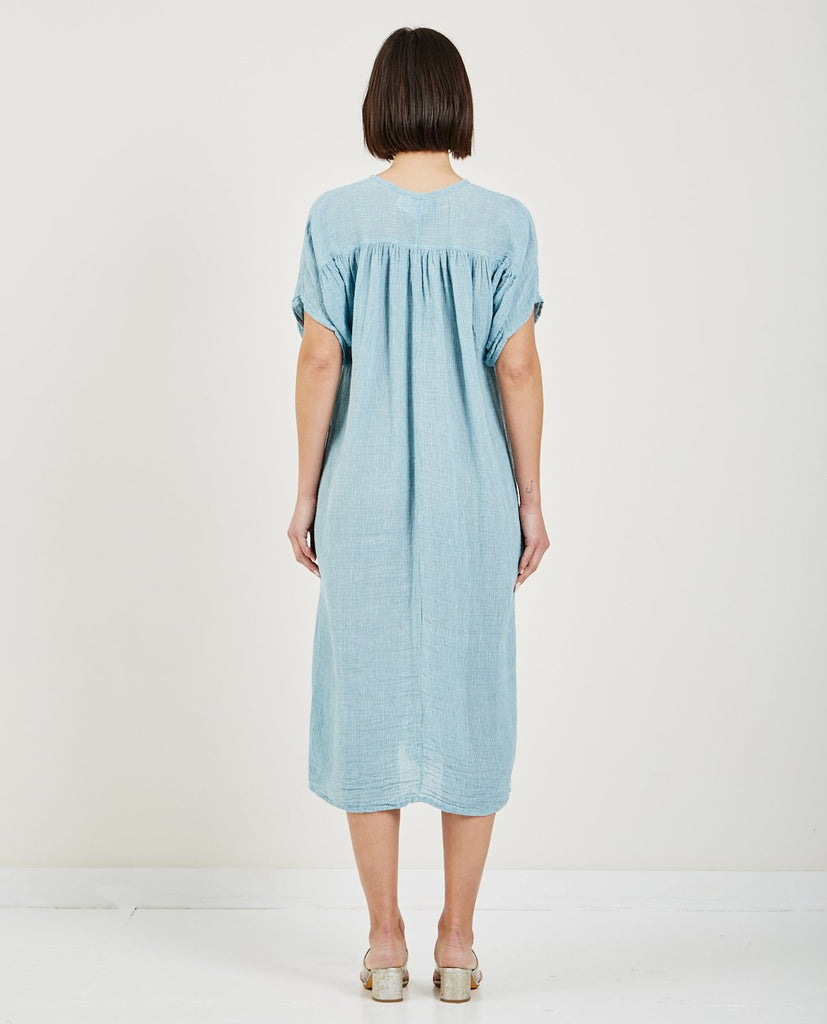 MASSCOB-HOLBOX DRESS-Dresses-{option1]