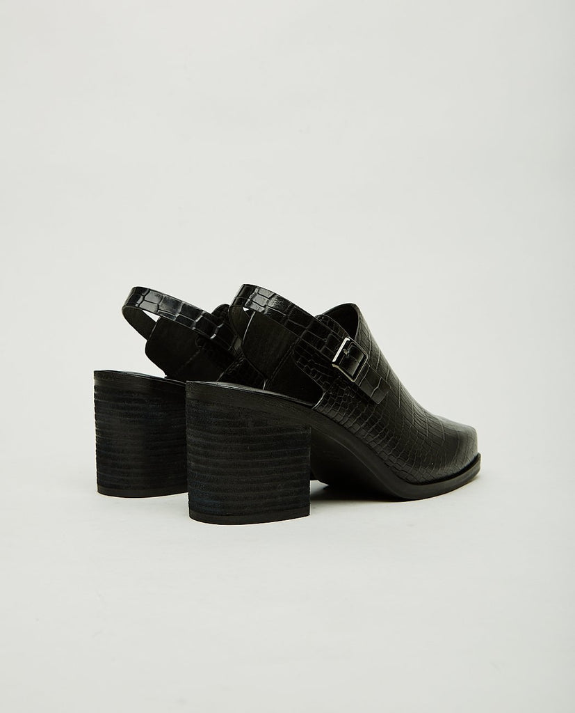 INTENTIONALLY BLANK-Honcho-Heels + Wedges-{option1]