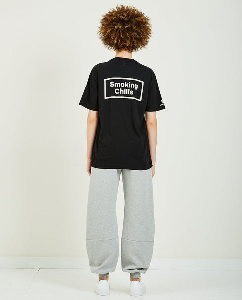 SUNDAE SCHOOL HONOR ROLLERS TEE