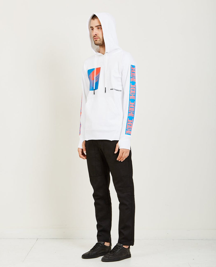 ABASI ROSBOROUGH-HOOD SWEATSHIRT-Men Sweaters + Sweatshirts-{option1]