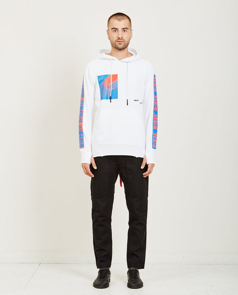 ABASI ROSBOROUGH HOOD SWEATSHIRT