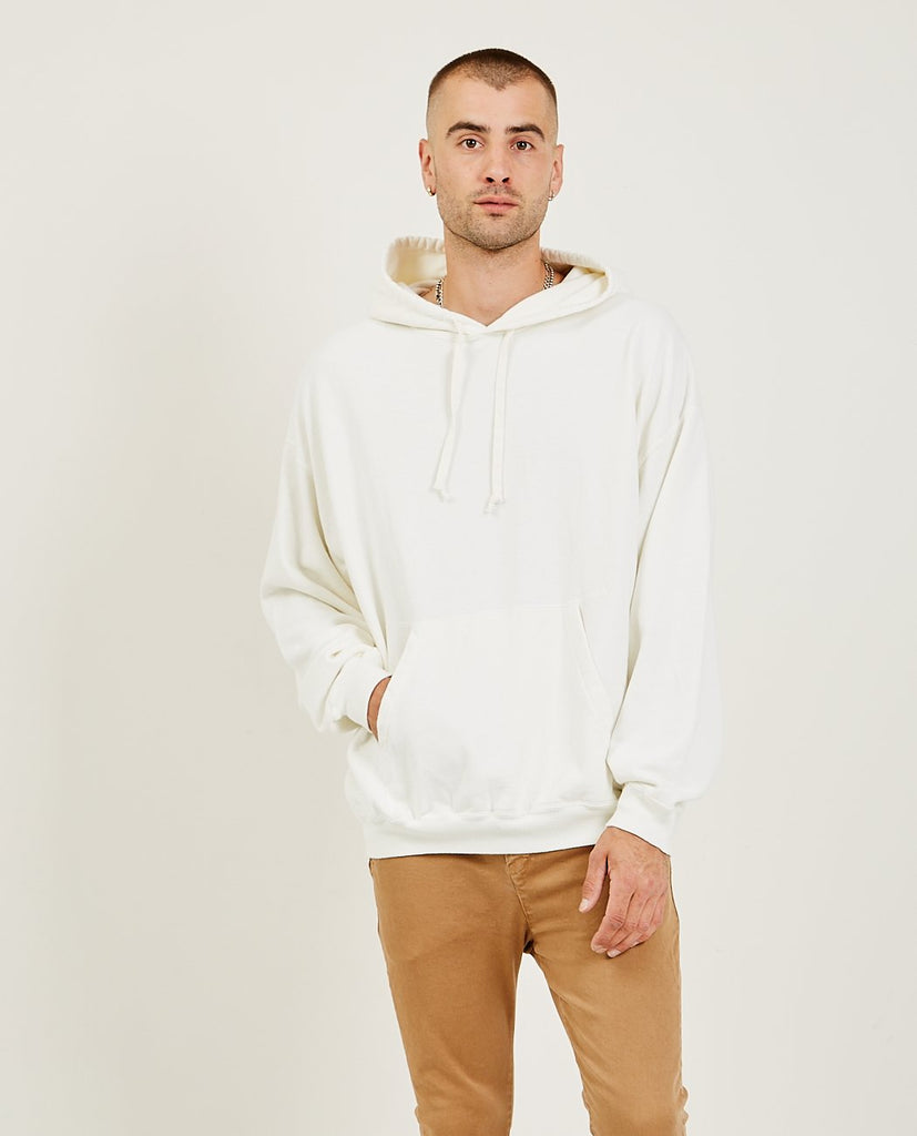 Hoodie Off White-REMI RELIEF-American Rag Cie