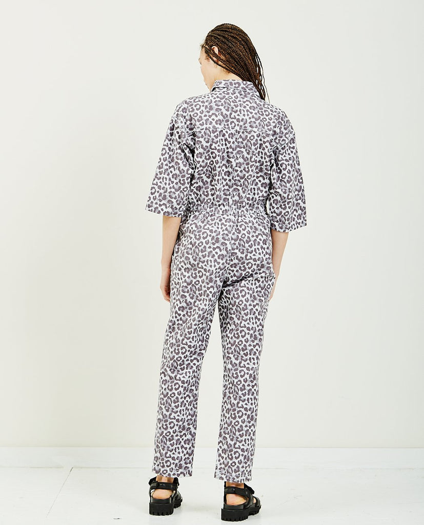 OVERLOVER-Hope Jumpsuit Lilac Leopard-All-In-One-{option1]