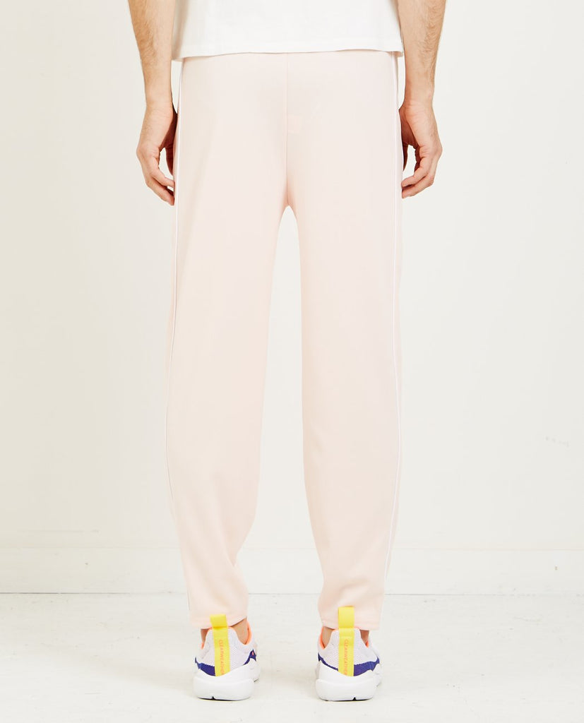 HEAD OF STATE-HOS TRACK PANTS PEACH-Men Pants-{option1]