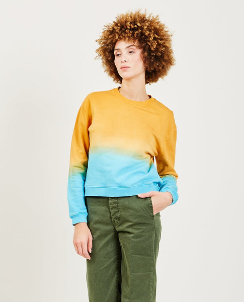 PALOMA WOOL Hotel Sweater