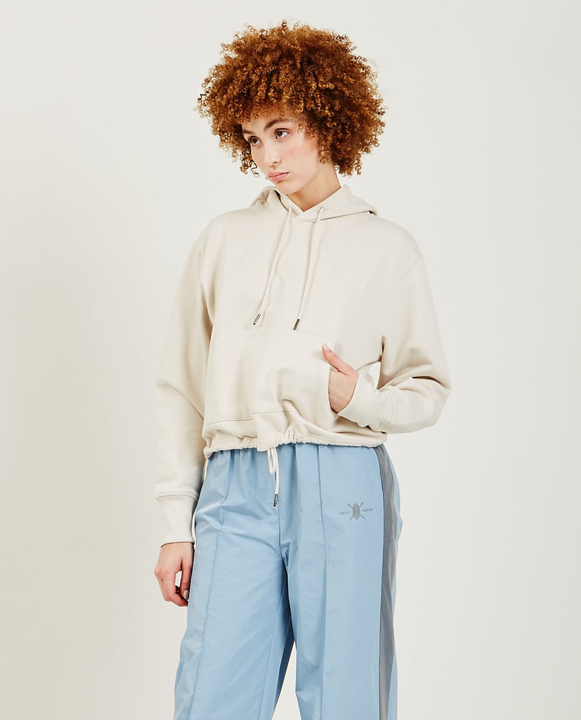 DAILY PAPER-Howa-WOMEN SWEATERS + SWEATSHIRT-{option1]
