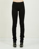 PAIGE-Hoxton Straight Black Shadow-Women Straight-{option1]