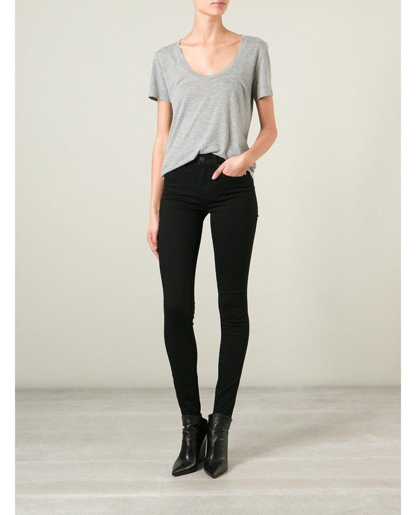 HOXTON ULTRA SKINNY JEAN-PAIGE-American Rag Cie