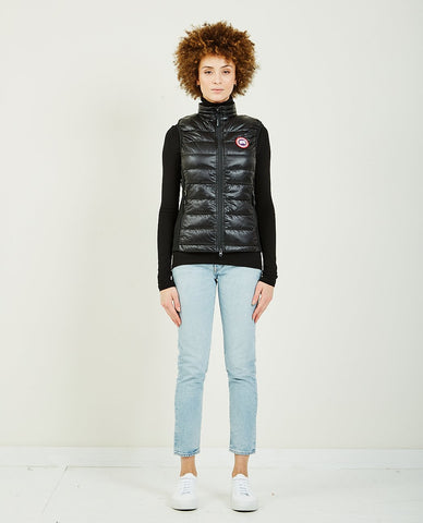 KSUBI JUSTIFY JACKET KARMA FLASH