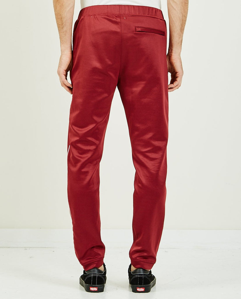 MALBON GOLF-Ibis Track Pant-Men Pants-{option1]