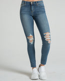 ICON ANKLE-JOE'S JEANS-American Rag Cie