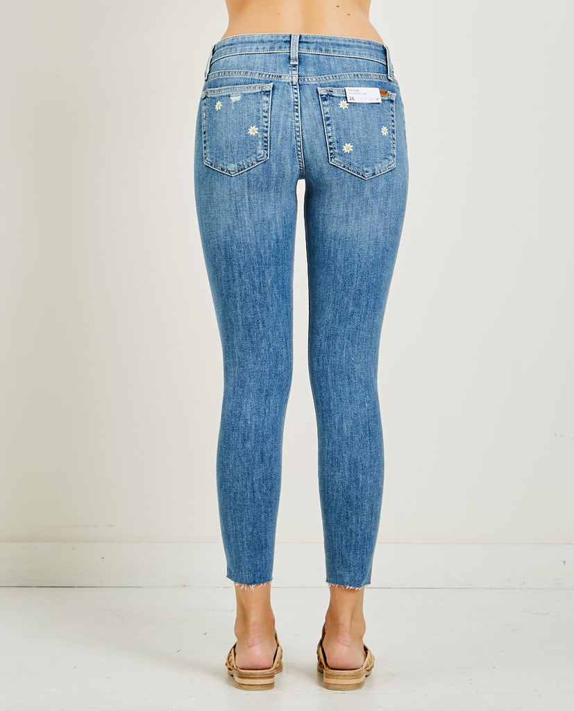 JOES JEANS-ICON CROP SKINNY JEAN-Women Skinny-{option1]