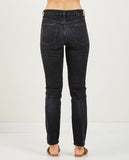 CQY-Icon Jean Unify-Women Skinny-{option1]