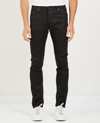 NEUW Studio Pant Washed Sand