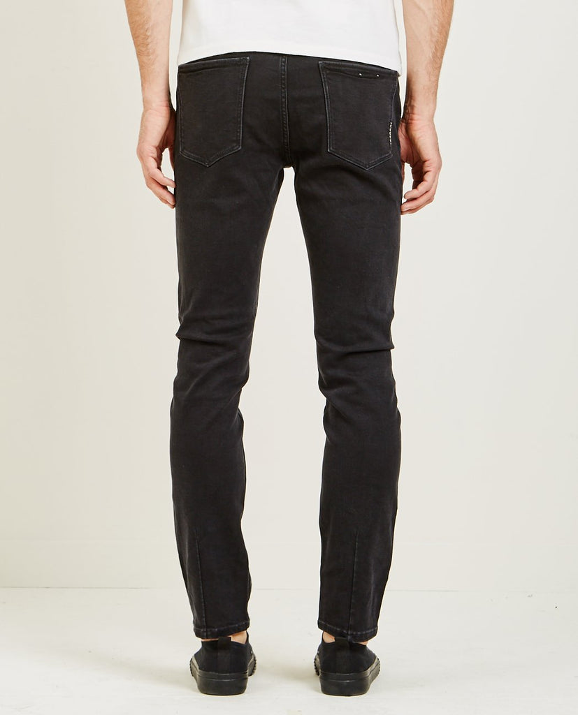NEUW-IGGY SKINNY JEAN GRAVITY-Men Skinny-{option1]