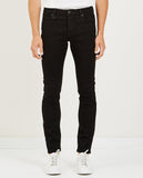NEUW-Iggy Skinny Perfecto-Men Skinny-{option1]