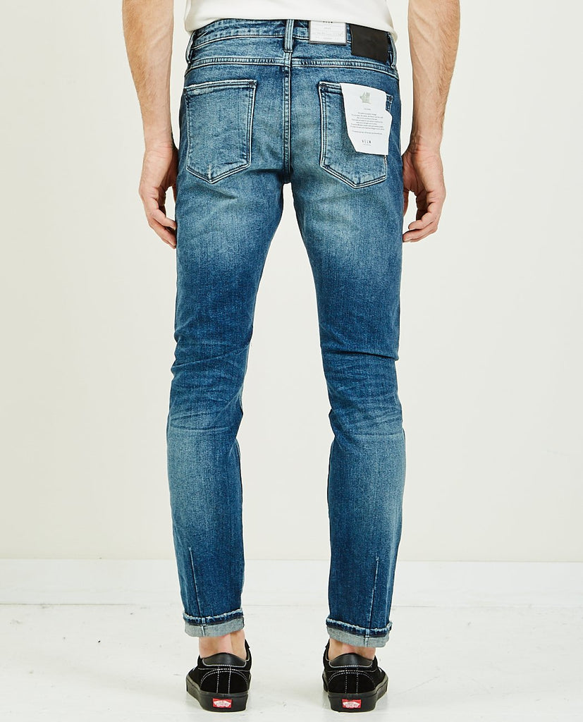NEUW-Iggy Skinny Straits Selvedge-Men Skinny-{option1]